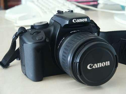 imágenes gratis Camara Fotografica