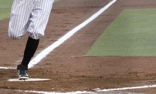 Imagenes Gratis Baseball
