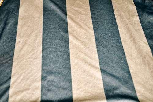 Camiseta de Futbol Argentina