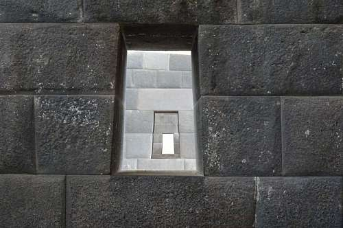 imágenes gratis Machu Picchu
