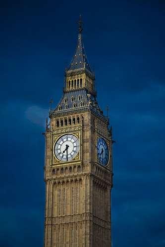 imágenes gratis Londres