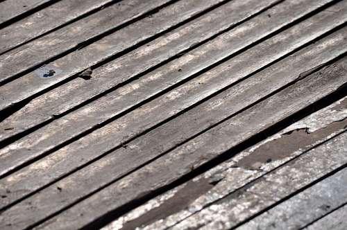 imágenes gratis Textura Madera