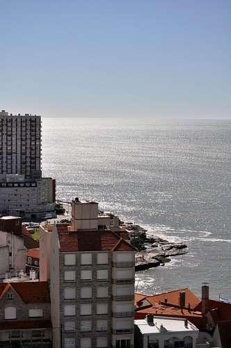 Mar del Plata, Buenos Aires, Argentina
