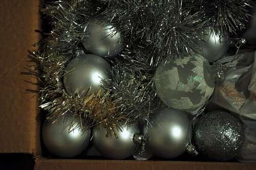 imágenes gratis bola, bolas, bombilla, navidad, decoracion, platea