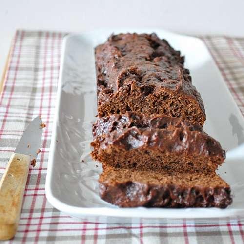 imágenes gratis torta, chocolate, postre, comida, dulce, primer pl