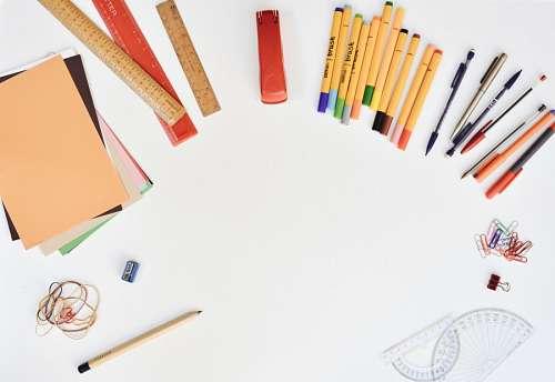 imágenes gratis Dibujo