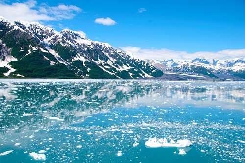 imágenes gratis alaska