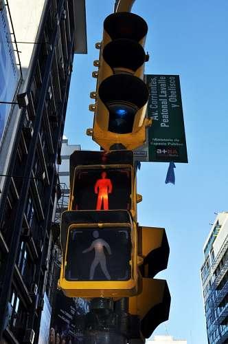imágenes gratis Buenos Aires, Urbano