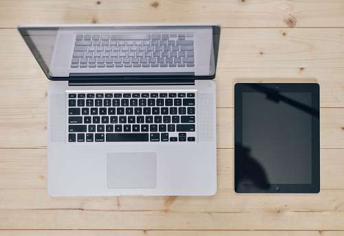 imágenes gratis Laptop