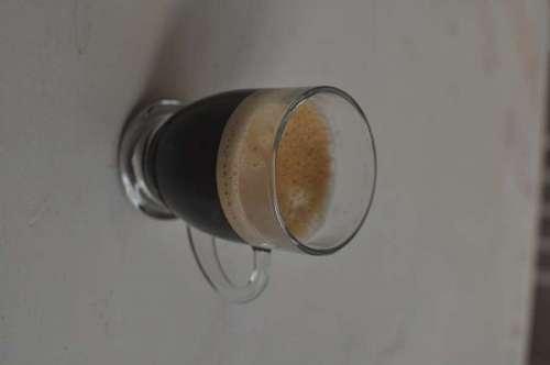 imágenes gratis Café espresso
