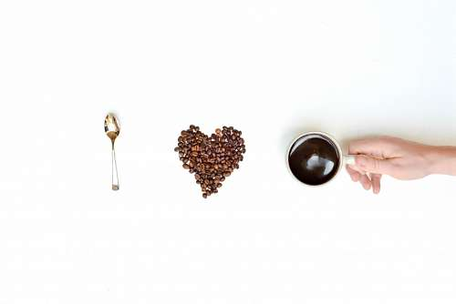 Te amo Cafe