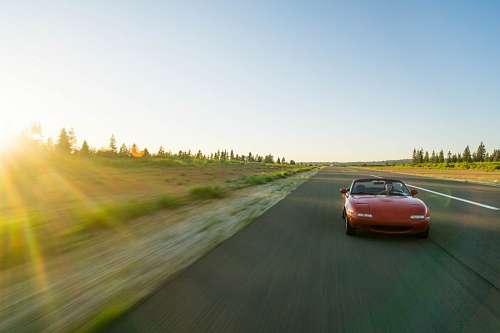 imágenes gratis Auto deportivo