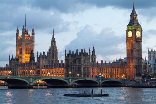 imágenes gratis Londres, Inglaterra