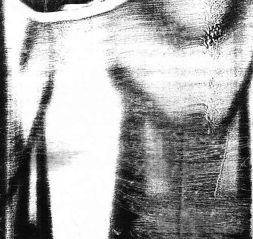 imágenes gratis Textura Abstracta