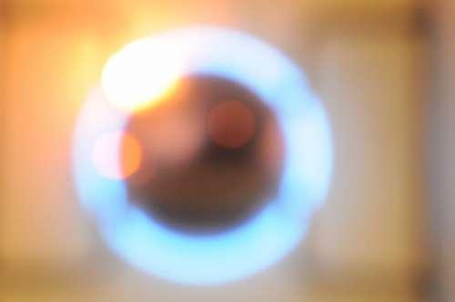 imágenes gratis Fuego