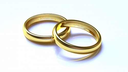 Alianzas de oro