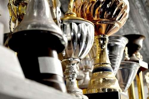 trofeo, trofeos, dorado, copa, copas, trofeo, gana