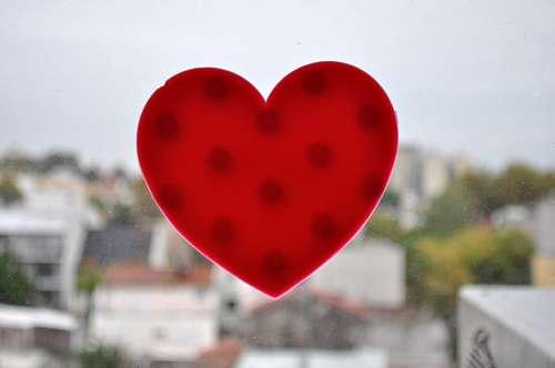 imágenes gratis Decoracion por el Dia de los Enamorados