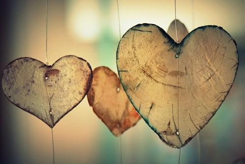 Imagenes en hd de amor Decoración romantica