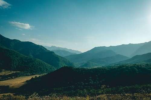 imágenes gratis Nagorno Karabaj