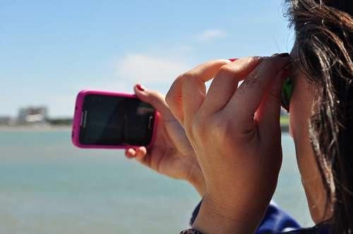 imagenes gratis Dia de Playa
