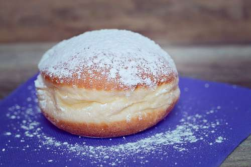 imágenes gratis Donuts