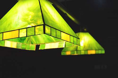 imágenes gratis pantalla de luz