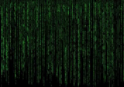 Codigo de Programacion