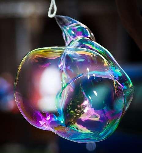 imágenes gratis Burbuja, burbujas, juego, jugar, fondo, background