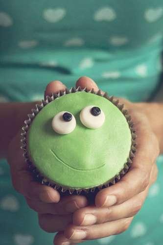 imágenes gratis Muffin
