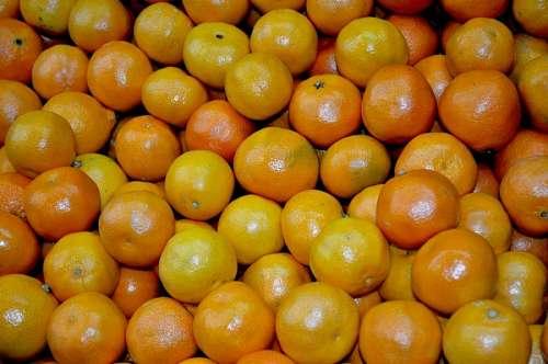 imágenes gratis naranjas