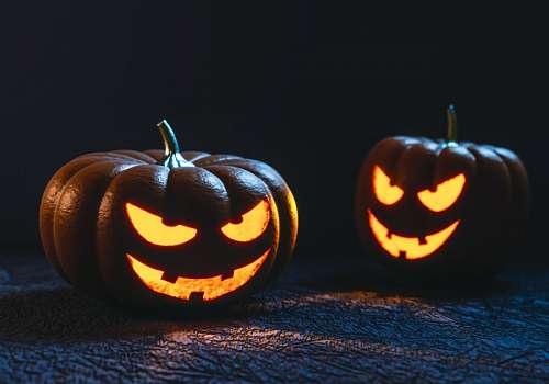 imágenes gratis Halloween
