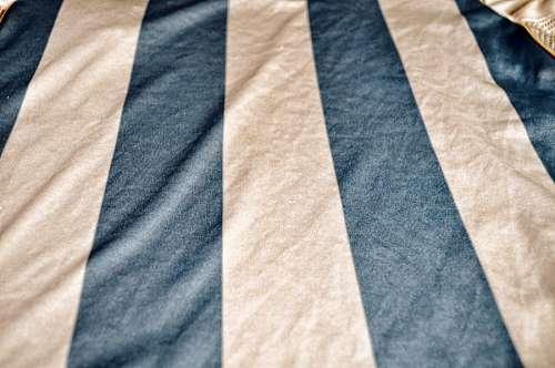imágenes gratis Camiseta de Futbol Argentina