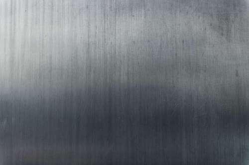 imágenes gratis Aluminio
