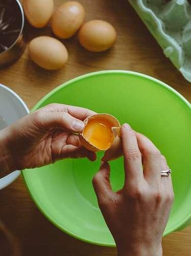 imágenes gratis Huevos