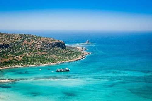 imágenes gratis Grecia, Creta,