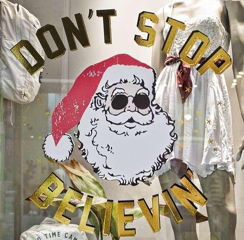 imágenes gratis Adorno navideño