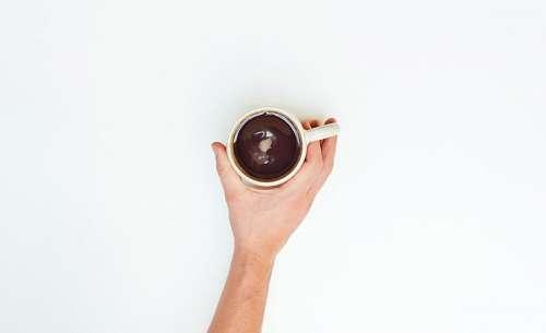 imágenes gratis Taza de Cafe