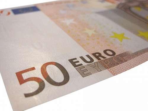 imágenes gratis dinero, economia, euro, euros, Europeo, Europa, 50