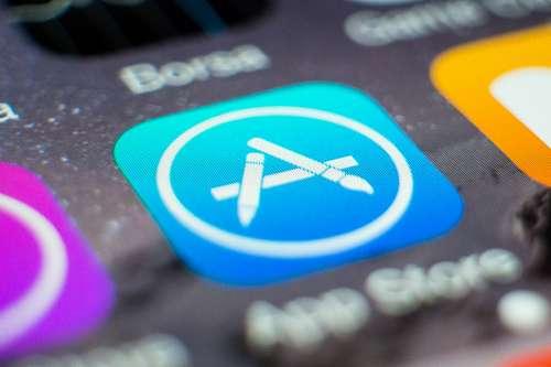 imágenes gratis App