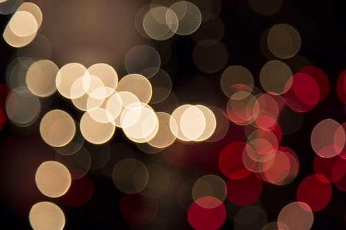 imágenes gratis Blur background