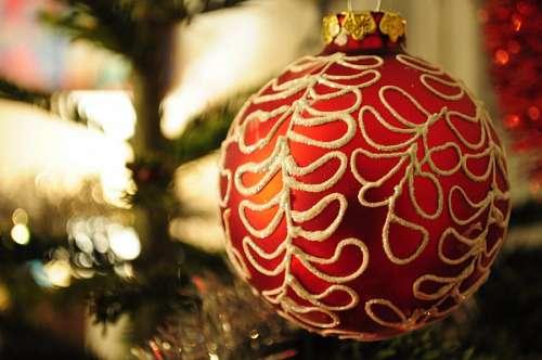 bombilla, navidad, bombita, esfera, decoracion, or