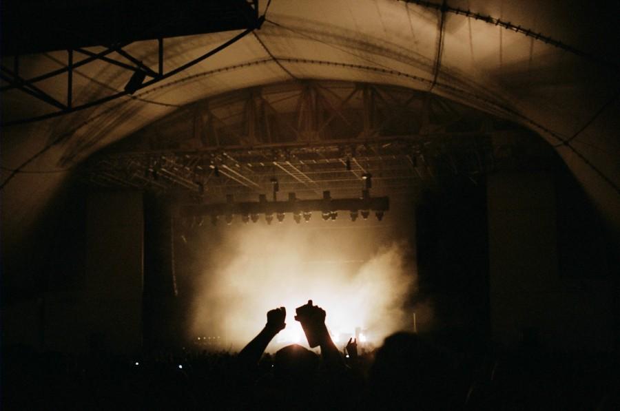 recital, musica, concierto, festejo, gente, multitud, celebracion, auditorio,