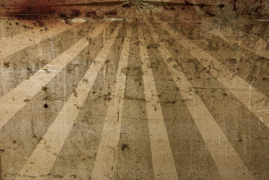 Imagen De Textura Fondo Background Geometria Linea