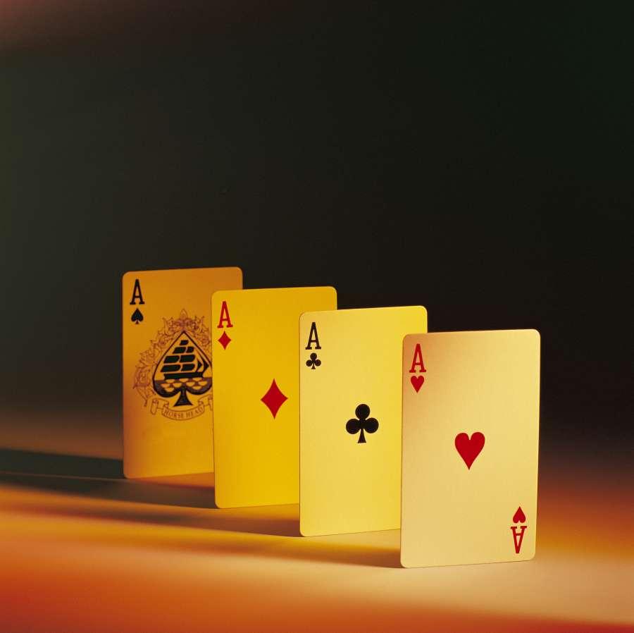 Juegos de casino gratis slot
