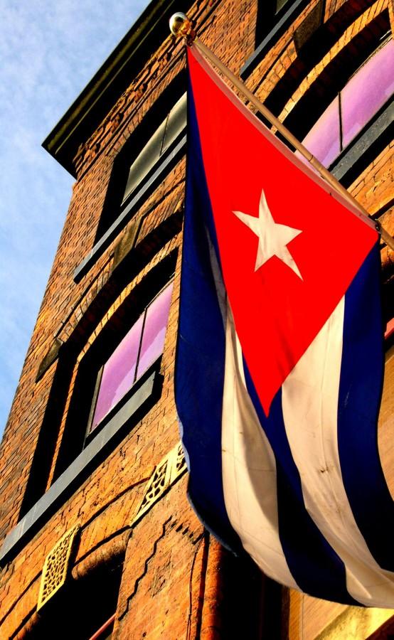 bandera, banner, cuba, cubano, simbolo, nacional, nacion, emblema