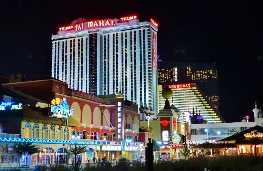 city club casino descargar gratis
