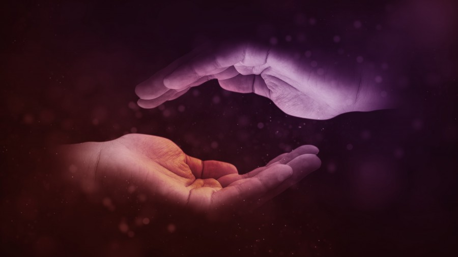manos, juntos, apretón de manos, dar, comunidad, humanos, grupo, amistad, contacto, trabajo en equipo, cooperación, conectividad, hacia adelante, confianza, personas, acuerdo, conexion, efecto bokeh, colorido, simbólico
