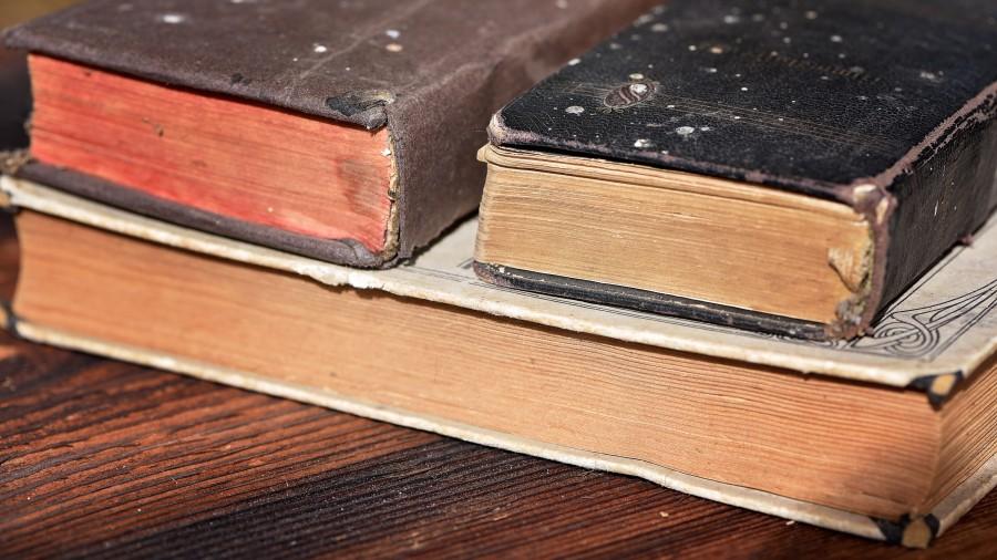 libro,libros, pila, apilados, educacion, antiguo,