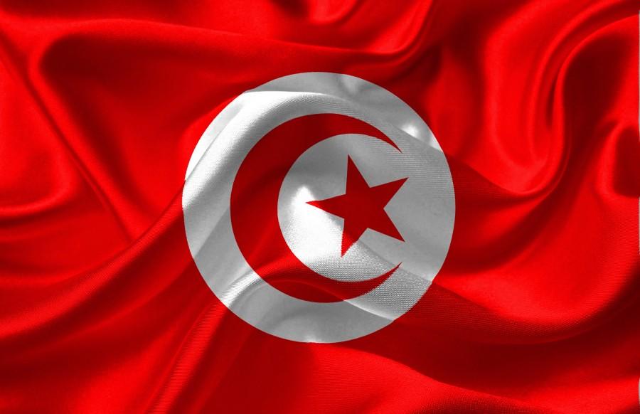 turquia, bandera, viajes, simbolo, bandera nacional, paises, nacion, textil,